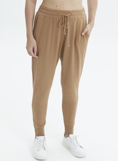 Stamina Pantolon Camel